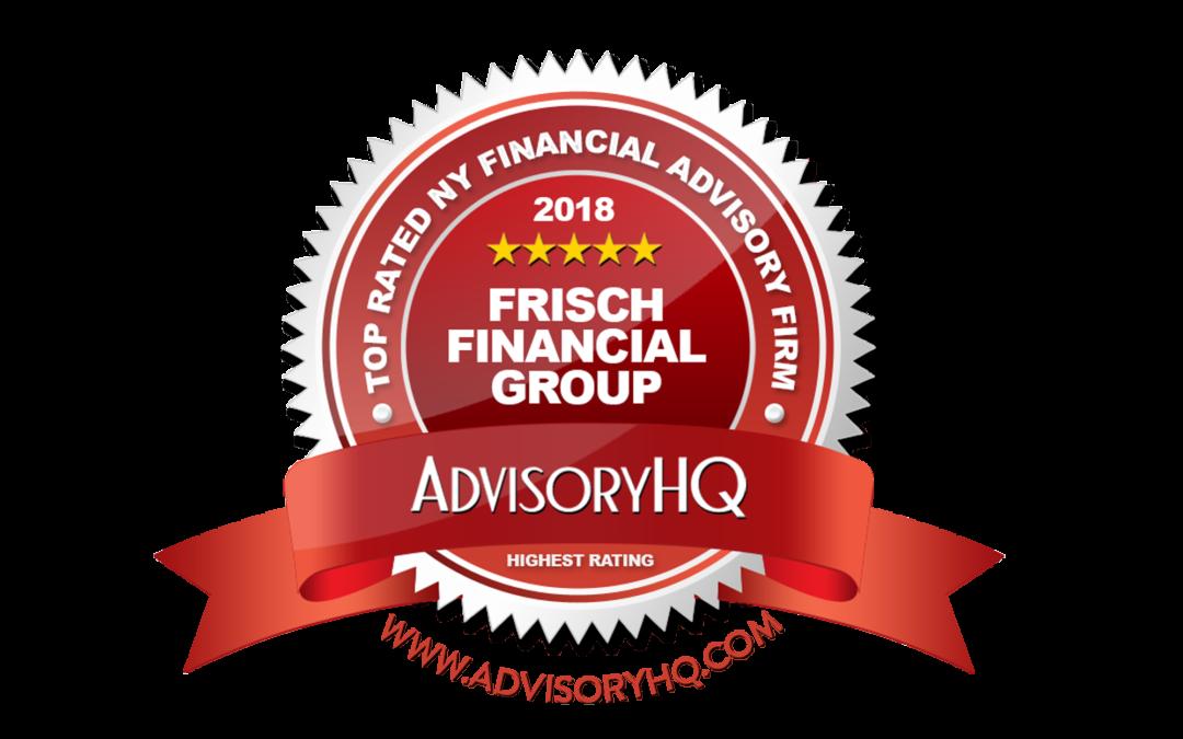 AdvisoryHQ-Award-2018_FinancialAdvisoryFirm