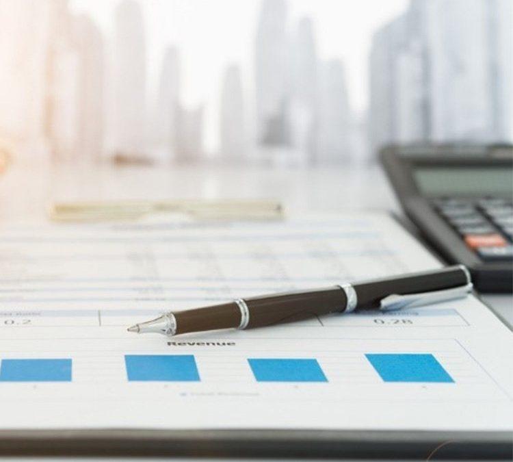 What You Need to Know About ESG Portfolios