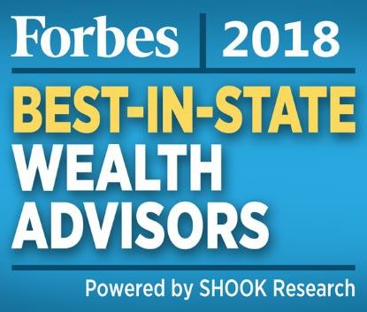 forbes best in state wealth advisor