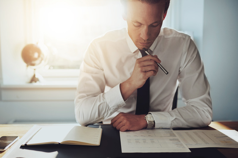 Passive vs Active Investment Management