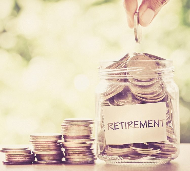 Tips for Saving for Retirement