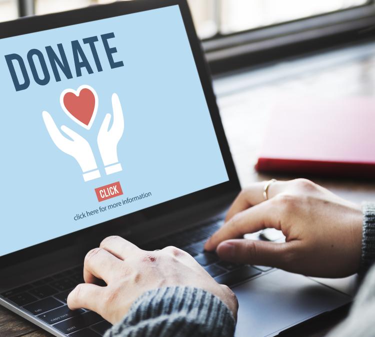 Vetting Charitable Organizations