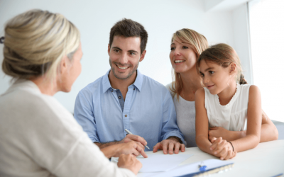 Questions to Ask a Financial Advisor Before Hiring