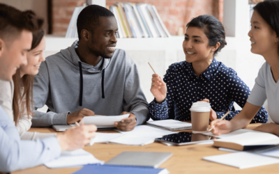 College Financial Aid Amid COVID-19