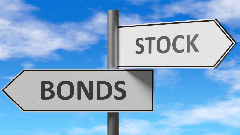 Should Bonds Be Owned in Your Portfolio?