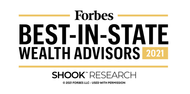 Forbes names David Frisch, CPA, CFP®, PFS to prestigious list for third time!