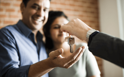 Being Financially Smart About Buying a Home